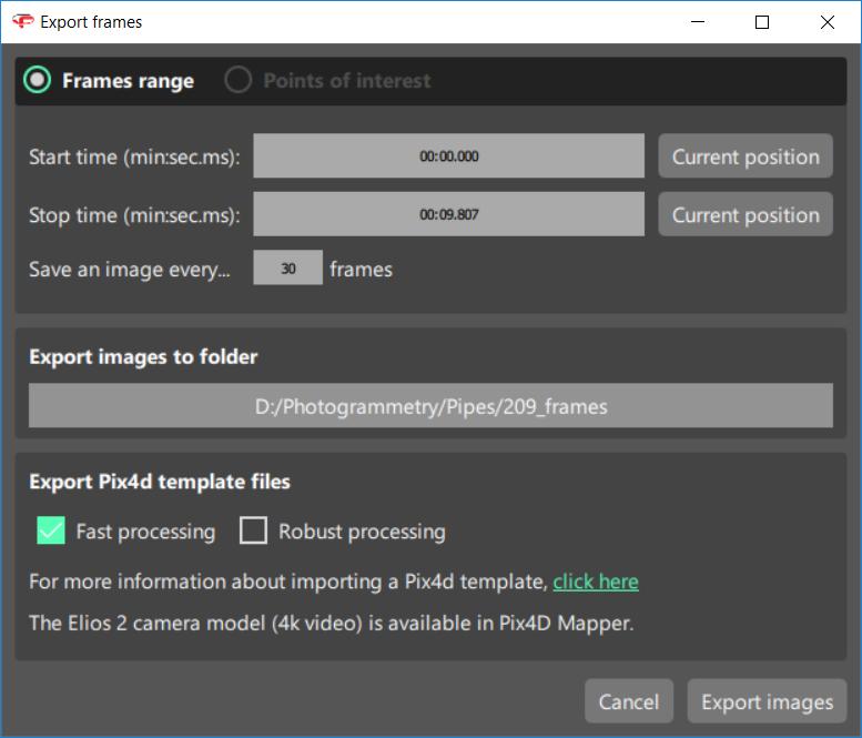 export-frames-inspector2