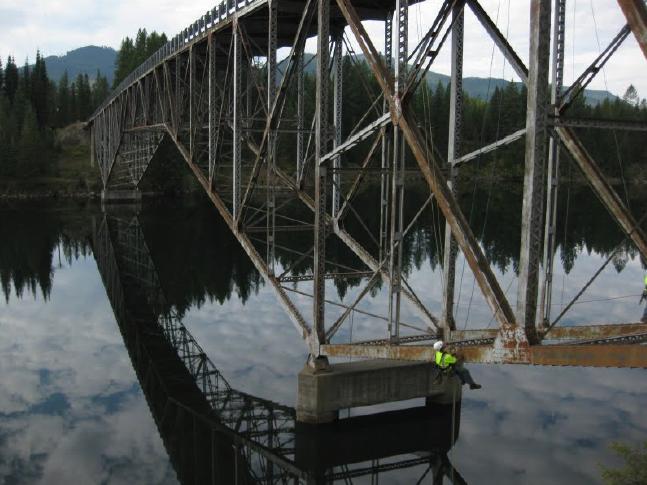 rope-access-drone-bridge-inspection