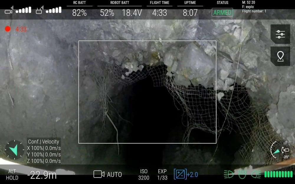 drone-mining-visual-data-elios-2