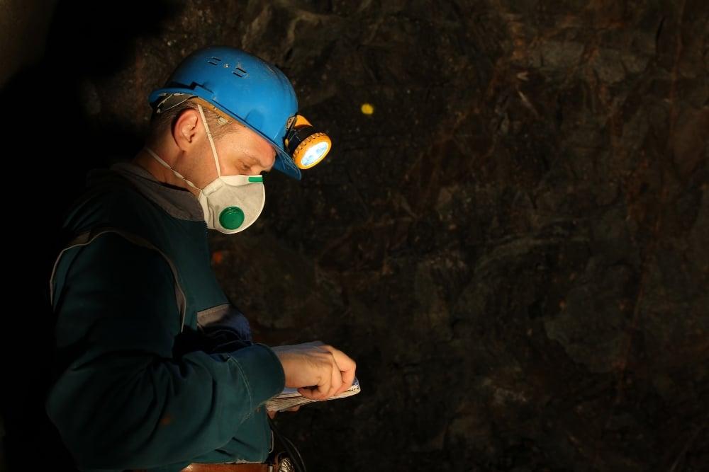 mining-inspection
