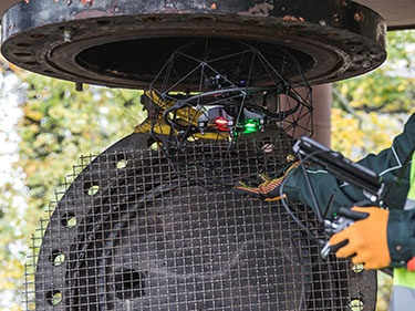 pressure-vessels-chemicals-drones-use-cases