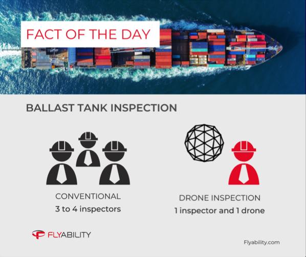 ballast-tank-fact