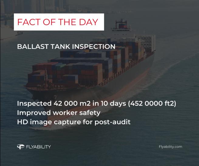 maritime-fact
