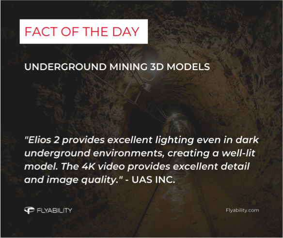 mining-photogrammetry-fact