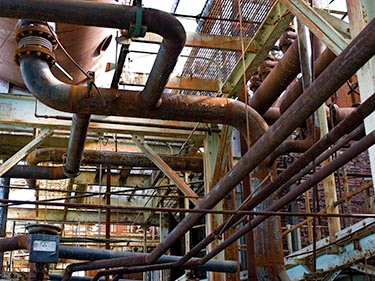 asset-rehab-oil-gas-use-case