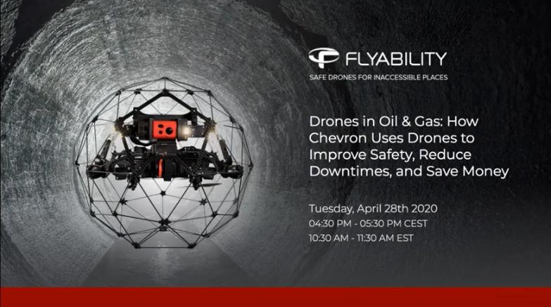 oil-gas-drones-webinar