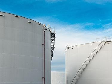 storage-tank-oil-gas-use-case