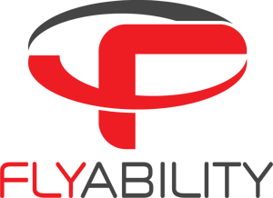 flyability_logo_original_color_trimmed