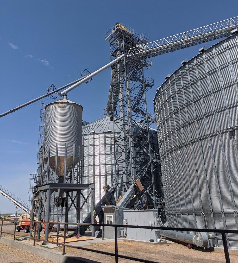 grain-bin-assets-2