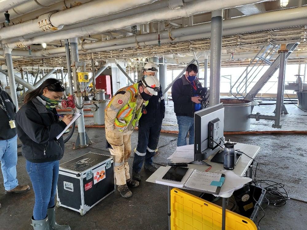 droneup-maritime-inspection-process