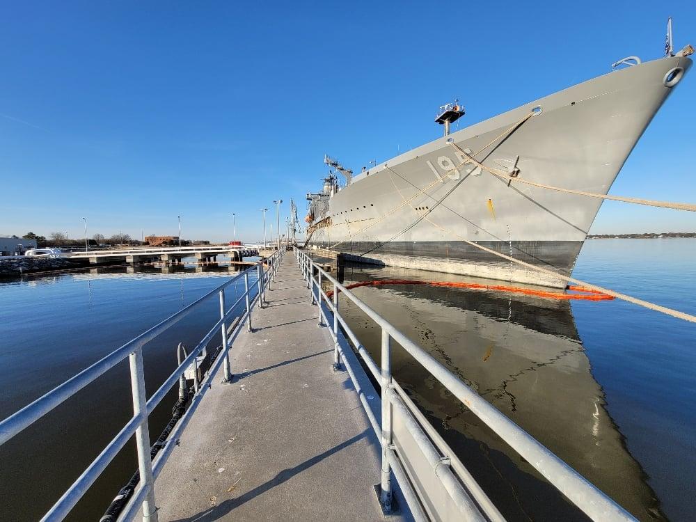 droneup-maritime-warship