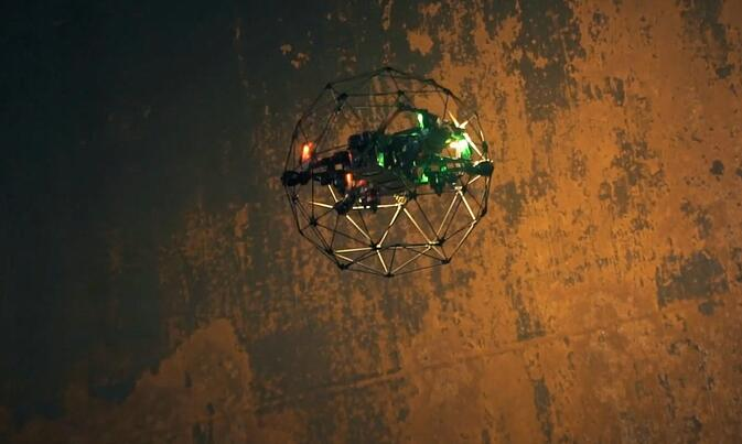 oil-storage-tank-drone-inspection-elios-2