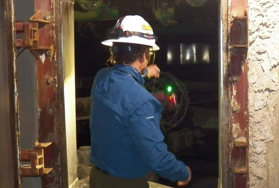 tva-scrubber-inspection-featured