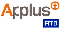 Applus+RTD_20Brand_Energy_IndustryDivision_RGB