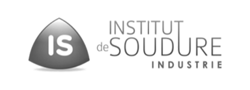 institut-soudure-1