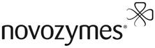 Novozymes