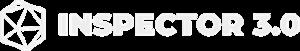 Logo 3.0 white-1