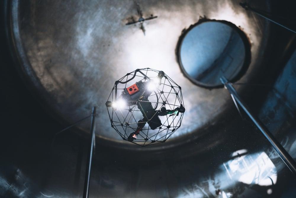 elios-2-aircraft-information