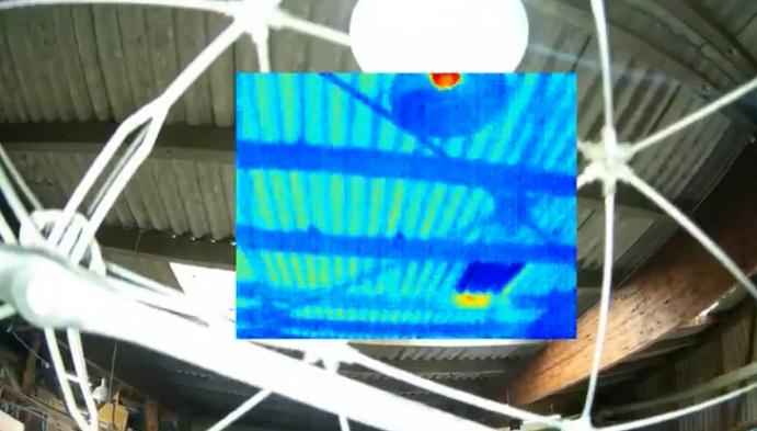 elios-2-thermal-data