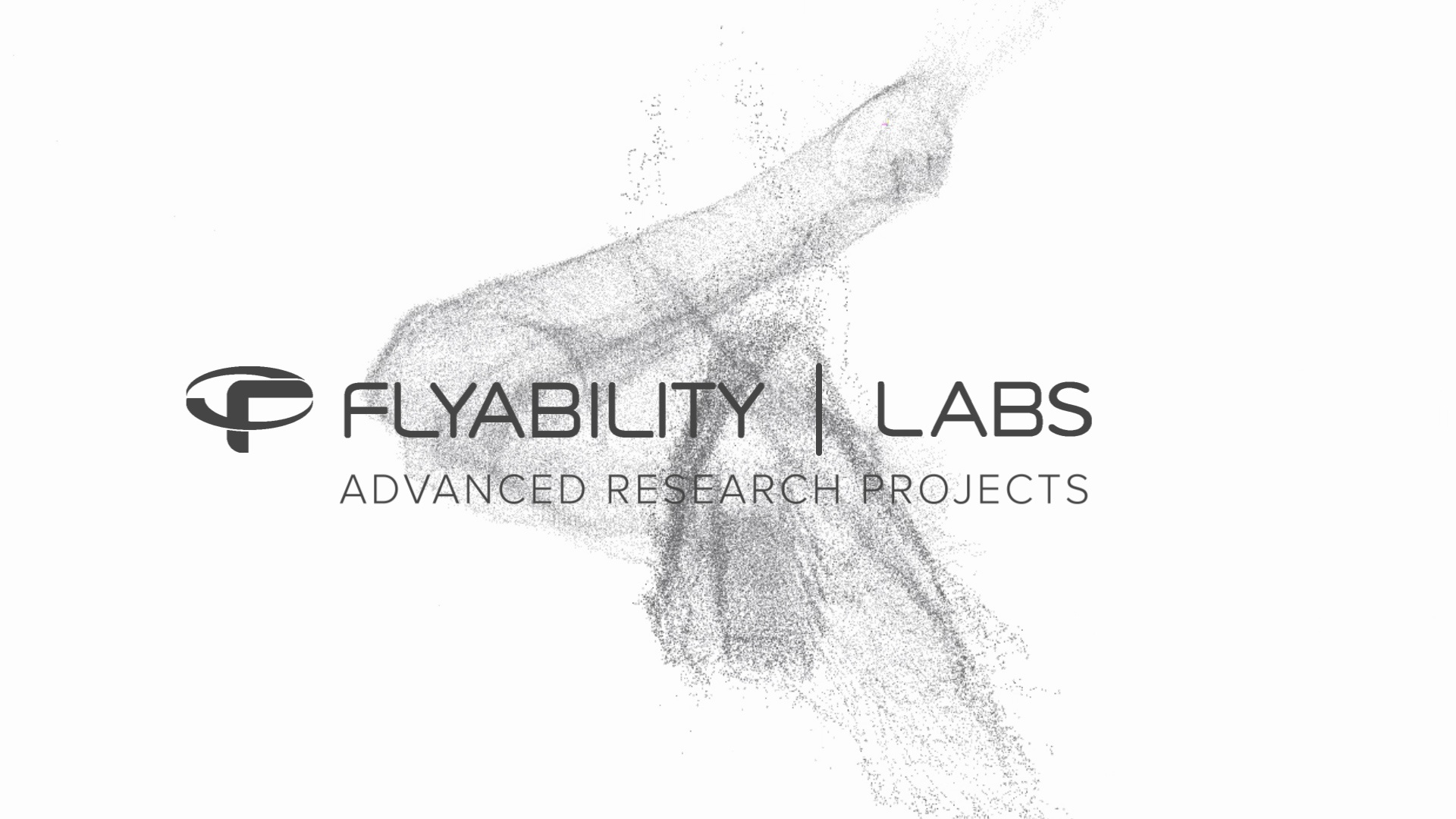 flyability-labs-video-cover