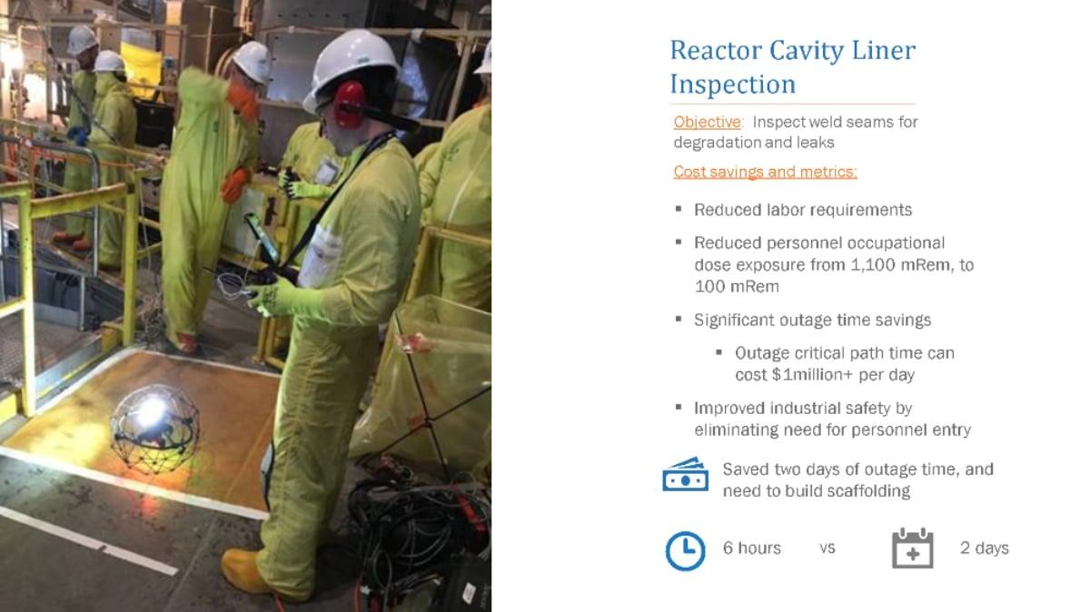 cavity-liner-case-study-drones