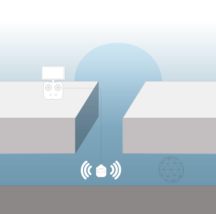 range-extender-how-does-it-works