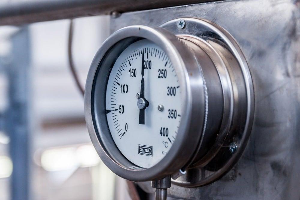 boiler-inspection-pressure