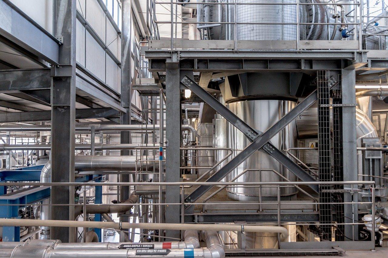 boiler-inspections