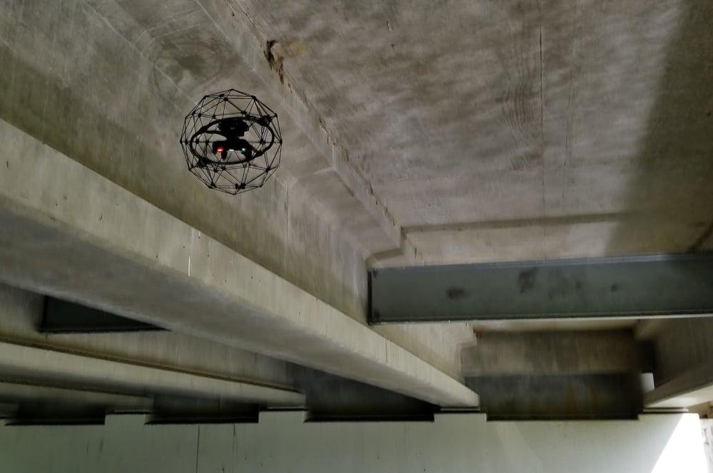 bridge-inspections-drones