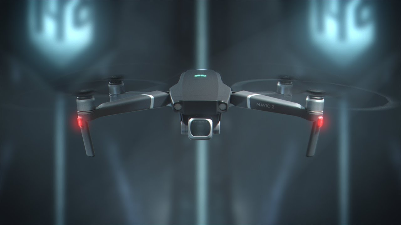 commercial-drones-dji-mavic-2
