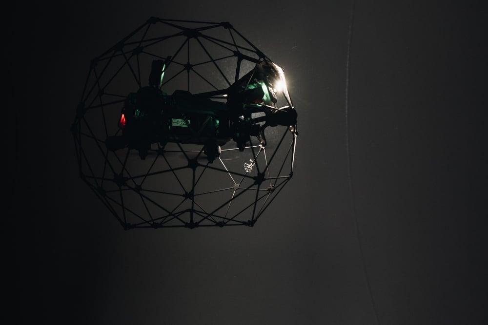 commercial-drones-elios-2-drone