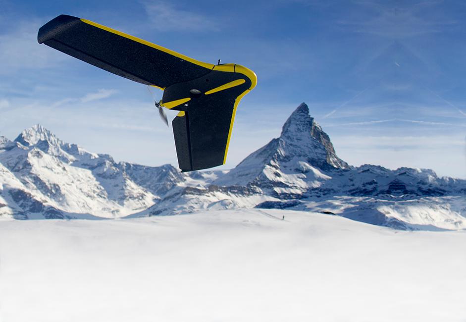 commercial-drones-sensefly-ebee-classic