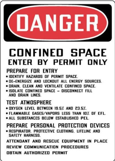 confined-space-danger-sign