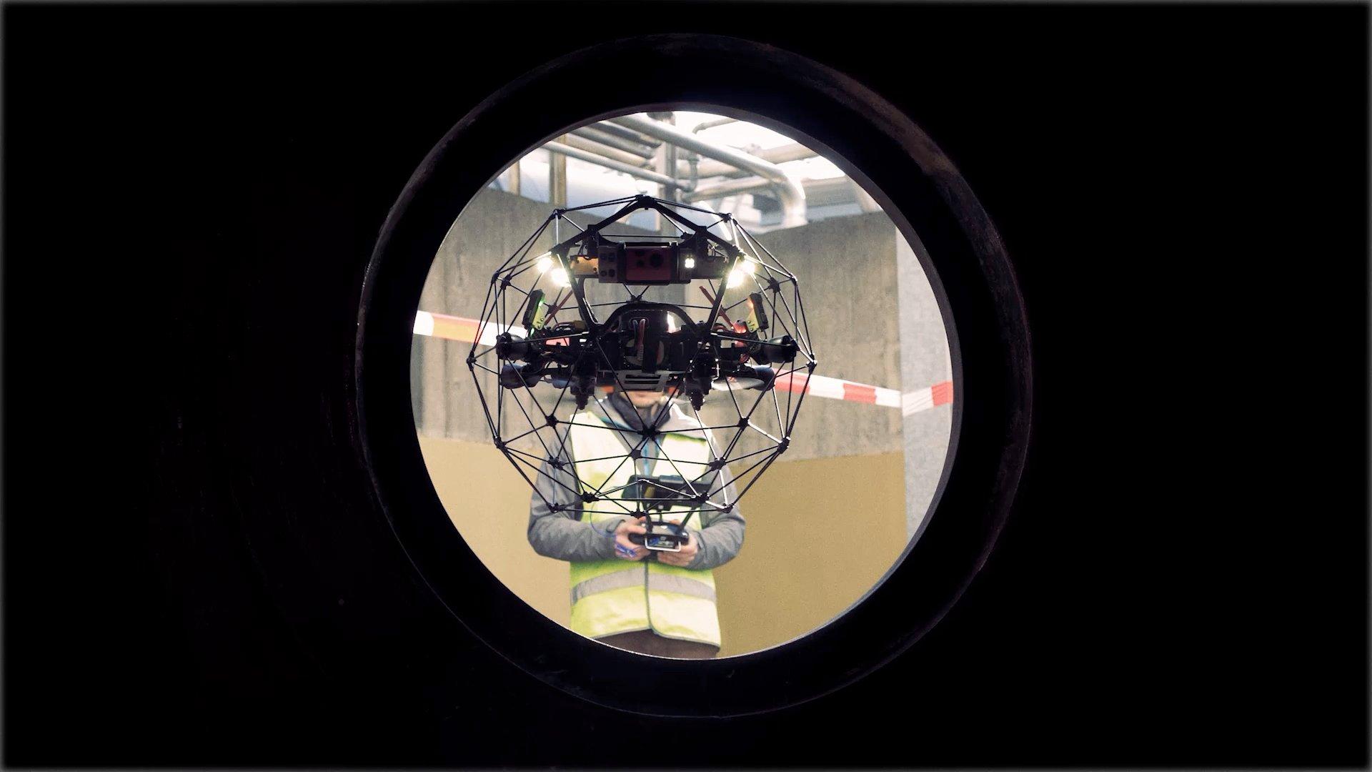 confined-space-drone-elios-2