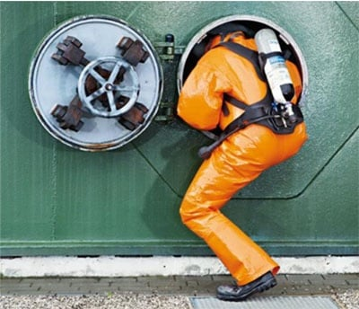 confined-space-entry