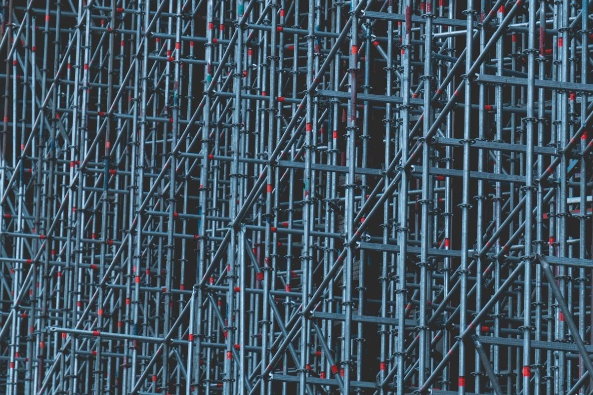 drone-inspection-scaffolding-1