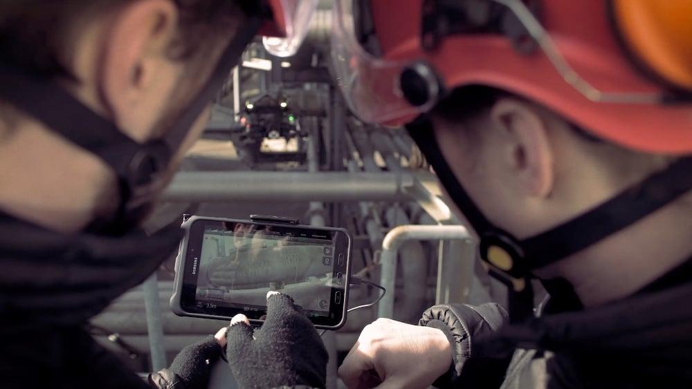 inspection-camera-drone-elios-2