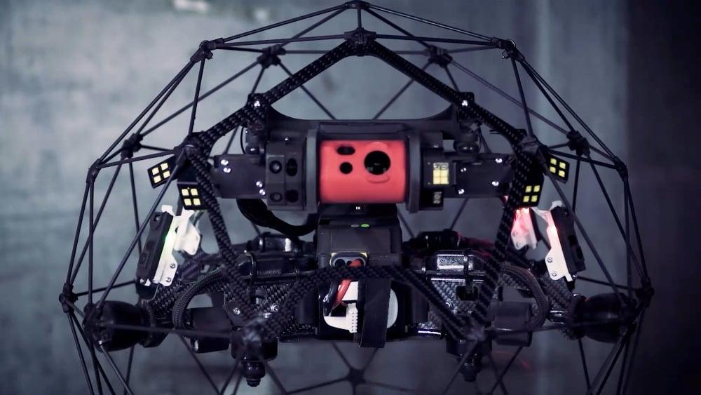 inspection-camera-elios-2-drone
