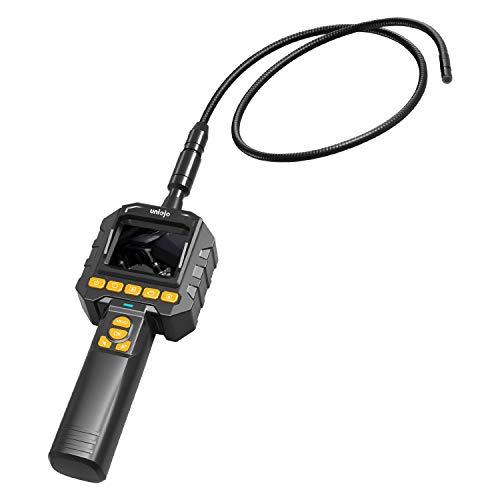 snake-camera-example-3