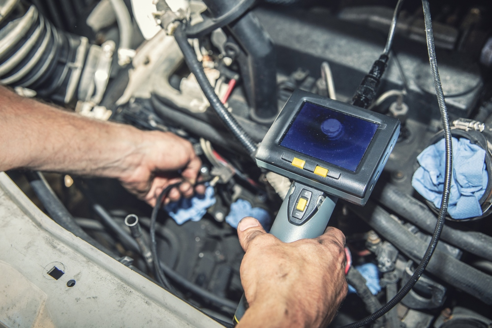 inspection-tools-borescope