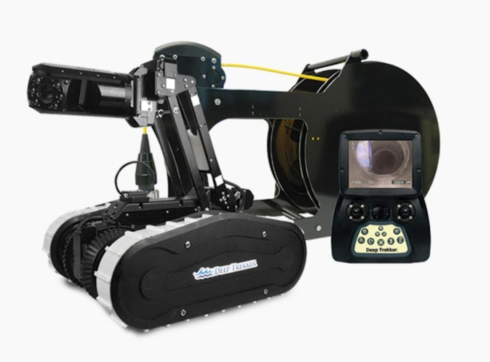inspection-tools-deep-trekker-dt340