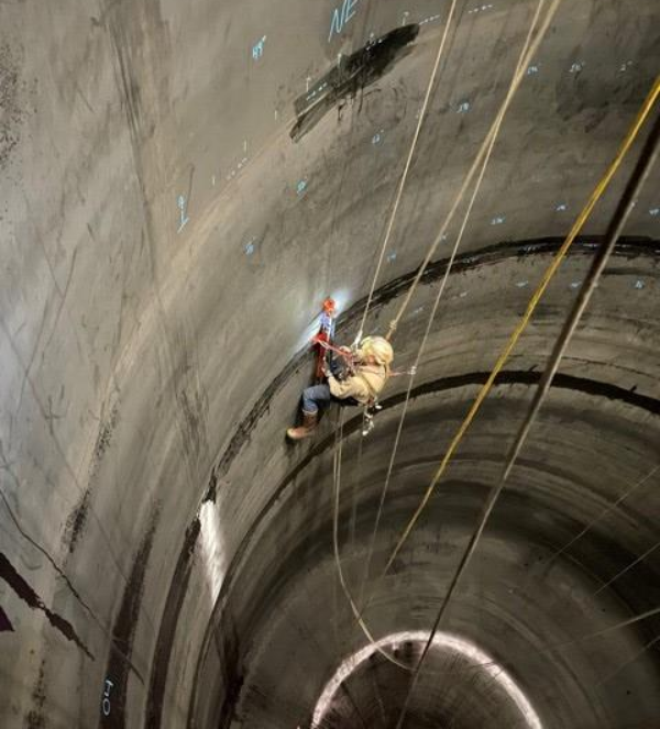 inspection-tools-rope-access