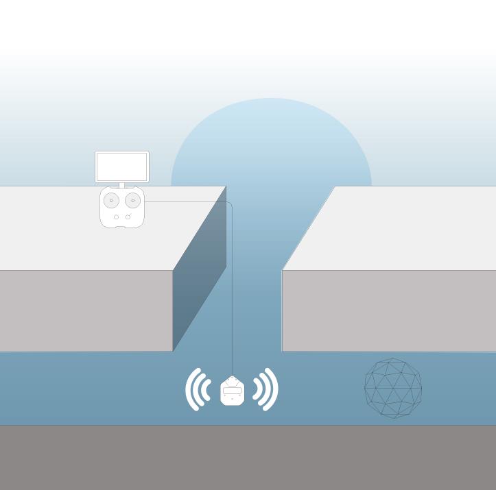 sewer-insepctions-range-extender