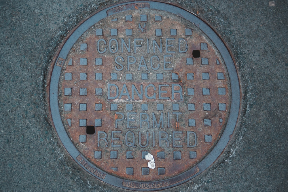 sewer-inspection-manhole-cover