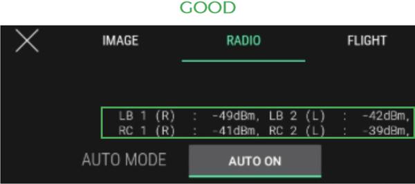 Screenshot 2020-07-15 at 15.35.59