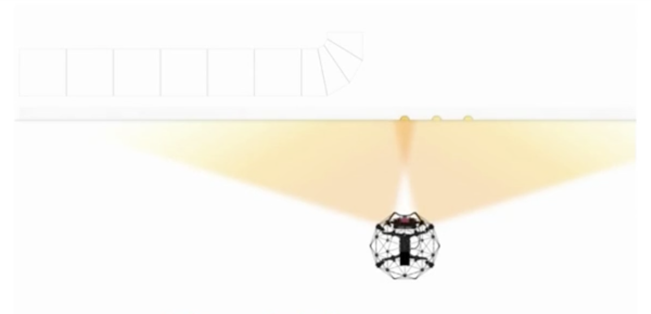 corrosion-monitoring-oblique-lighting