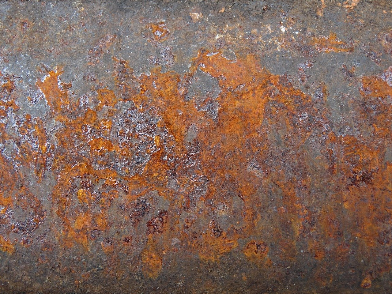 corrosion-monitoring-steel