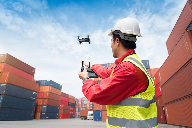 drone-inspection-maritime