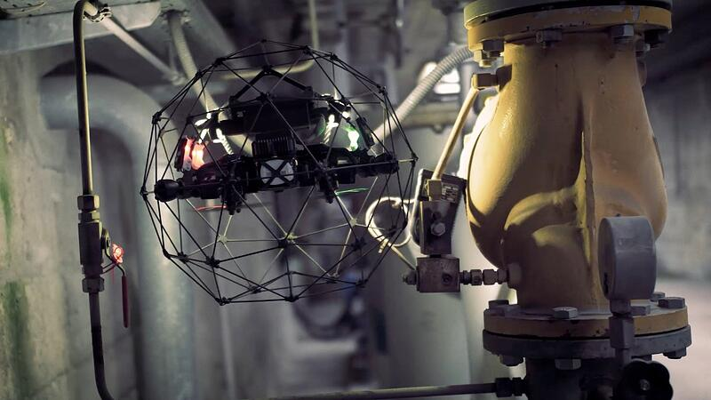drone-inspection-pipes