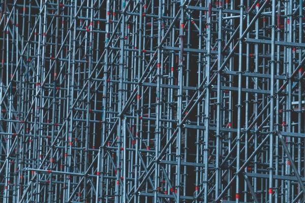 drone-inspection-scaffolding